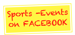 Sports -Events on FACEBOOK