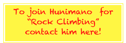 To join Hunimano  for 
