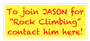 To join JASON for 