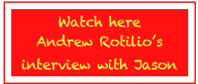 Watch here 