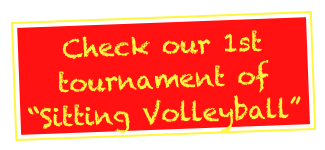 Check our 1st tournament of 