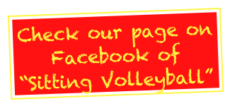 Check our page on Facebook of