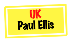 UK